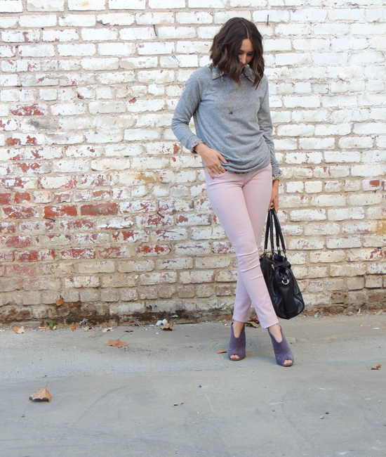 pale-pink-for-fall-1