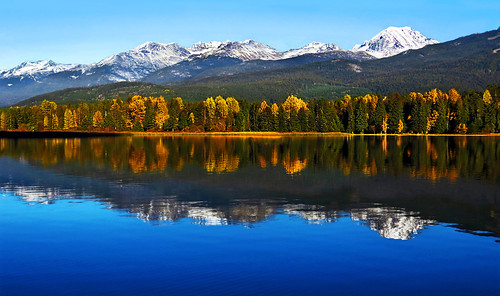 autumn trees mountain lake snow ski mountains cold ice water landscape whistler outdoors day colours skiing bc hiking glacier clear worldcup blackcomb gettyimages dreamscape altalake armchairglacier slicesoftime lpday bestcapturesaoi blinkagain mountweartwedge lpcolour lpday2