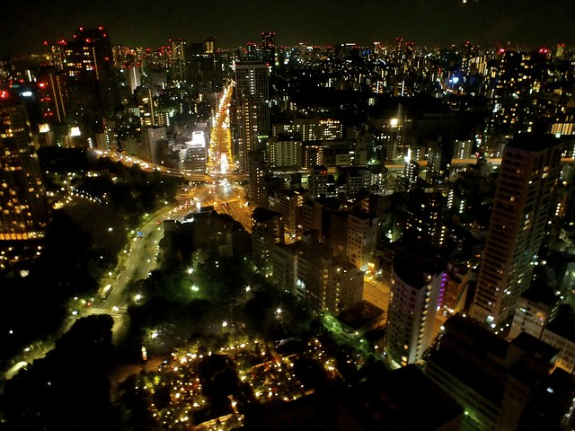 visiter-tokyo-by-night