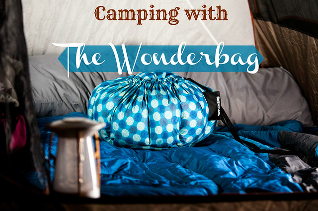 the wonderbag camping review in_the_know_mom
