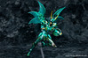 [Imagens]Saint Cloth Myth - Shiryu de Dragão Kamui 10th Anniversary Edition 10776804724_465b362dfa_t