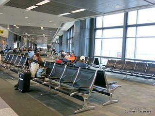 austin-airport.jpg