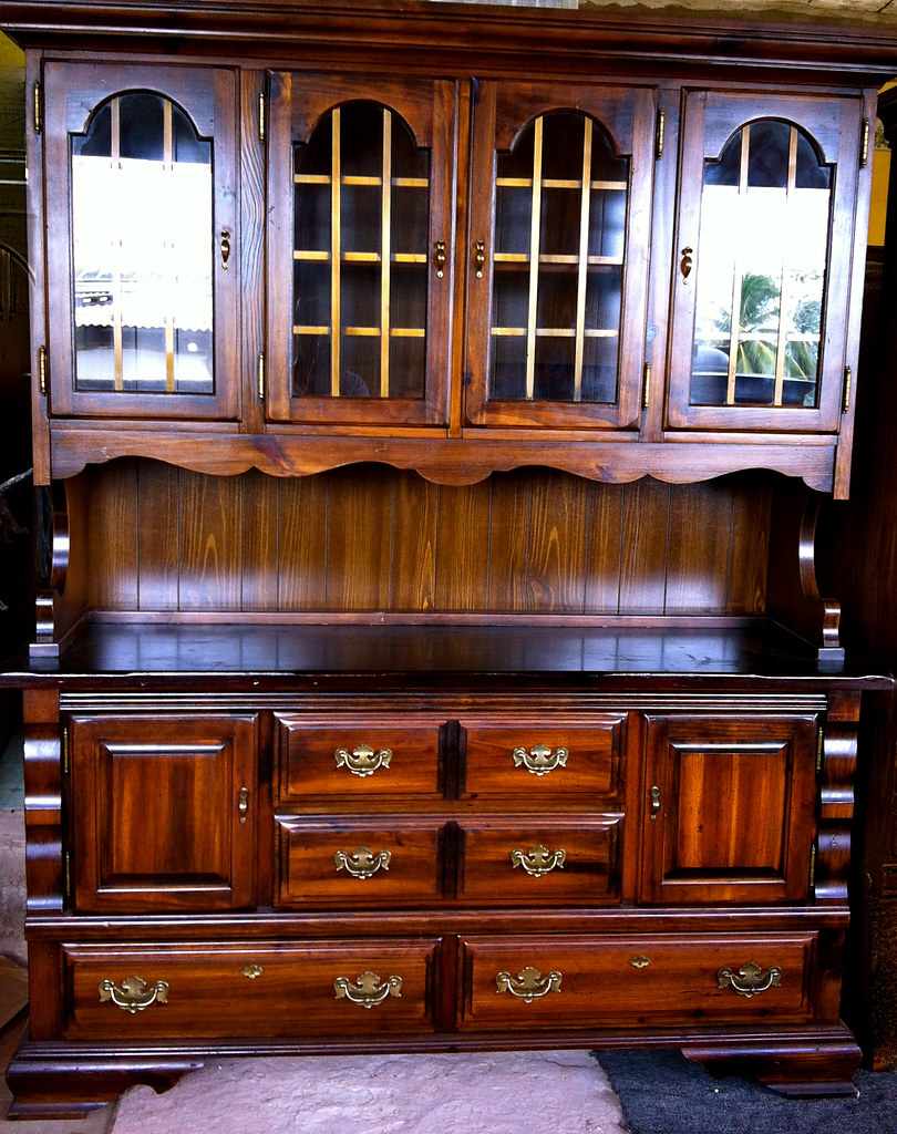 J And V Antique Furniture Of Trinidad And Tobago S Most
