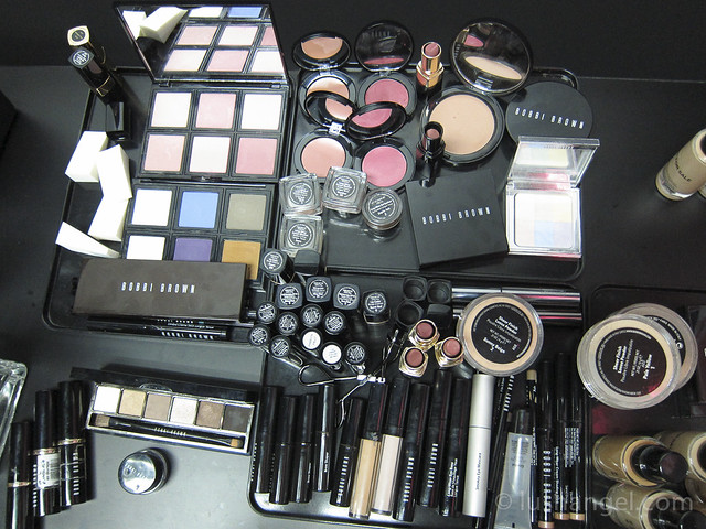 bobbi-brown-make-up