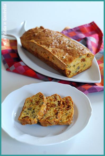 Cake-pomodori-secchi-e-capperi