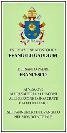 Evangelli Gaudium  (2)