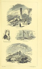 Image taken from page 339 of 'Palestine: its holy sites and sacred story ... illustrated, etc'