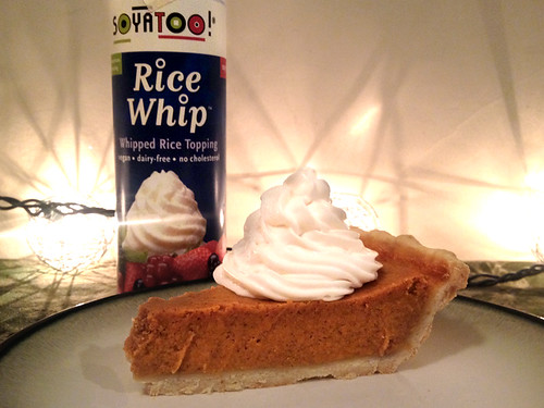 vegan_whipped_cream_photo_01