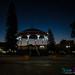 El Hermoso Amanecer en Tuxpan por YeizonSalazarPhotographer