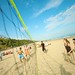 Beach Volley Bournemouth