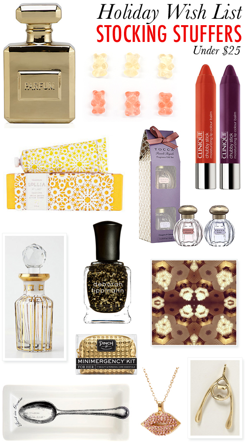 gift-guide-stocking-stuffer-2013