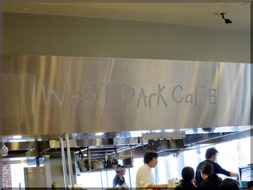 Photo:2013-11-10_ハンバーガーログブック_【越谷レイクタウン】WeST PArK CaFE越谷店 中村屋は撤退されてました-01 By:logtaka