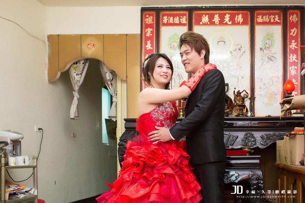 20131020-俊堯&惠伶-315