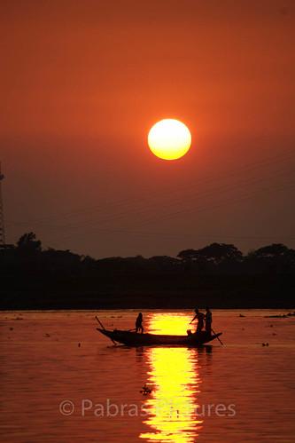 bangladesh khulnadivision batiaghataupazila