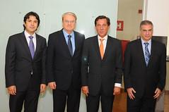 19/12/2013 - DOM - Diário Oficial do Município