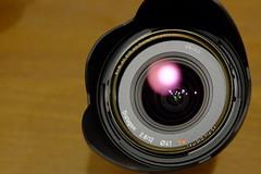 digital camera(0.0), camera(0.0), single lens reflex camera(0.0), mirrorless interchangeable-lens camera(0.0), digital slr(0.0), fisheye lens(0.0), cameras & optics(1.0), teleconverter(1.0), lens(1.0), close-up(1.0), circle(1.0), camera lens(1.0), reflex camera(1.0),