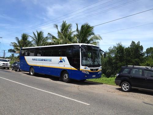 photo 7/365/2014-HI 326 Fiji Searoad Service Vatuwaqa