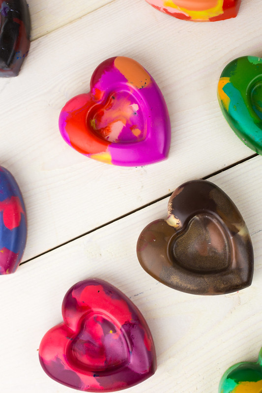 Heart Crayons-9.jpg