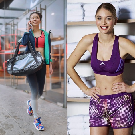 Fitness Style4