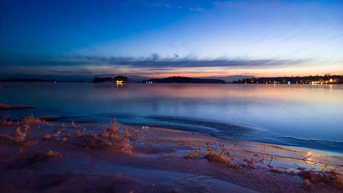 winter sunset sea ice night espoo finland landscape nokia lowlight raw bluehour talvi 1020 meri antti jää uusimaa dng lumia pureview tassberg