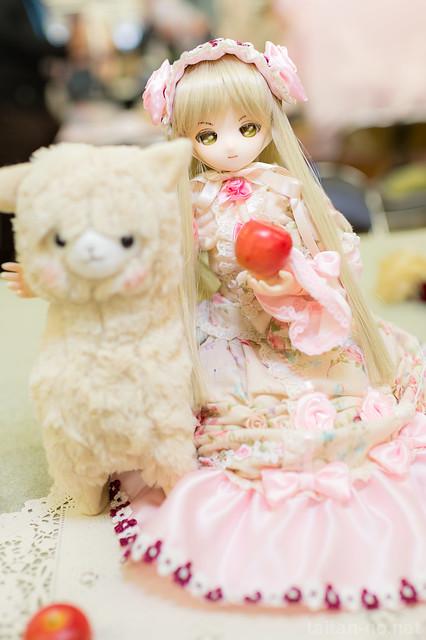 DollShow39-3F1718-DSC_1381