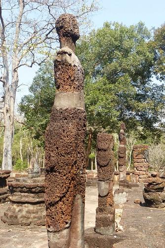 TH-Kamphaeng Phet-Wat Singha (2)