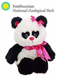 Panda Viewing