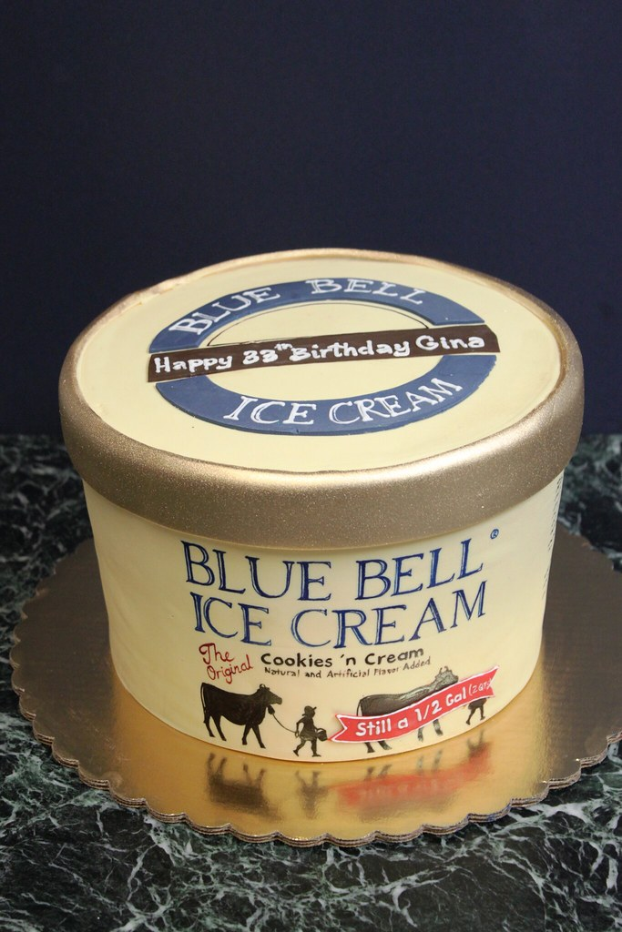blue bell birthday cake ice cream 1000 images about blue bell on blue 1921