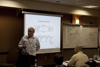 Leon Levine Ph D  Extrusion