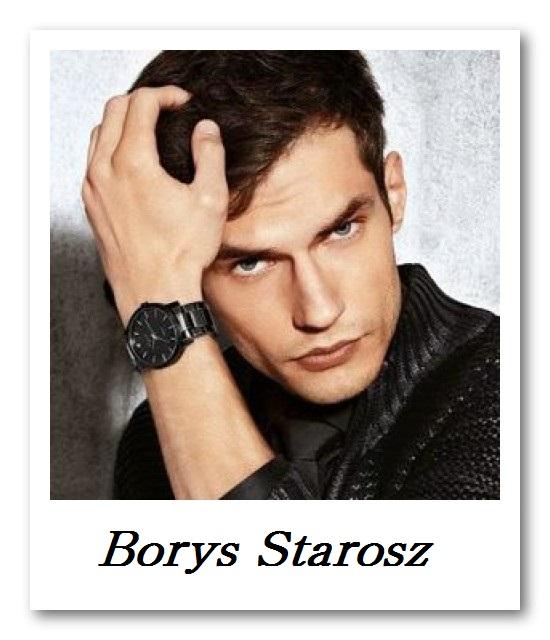 BRAVO_Borys Starosz