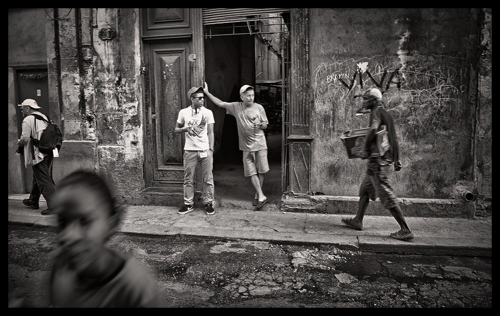 Viva - Havana - 2013