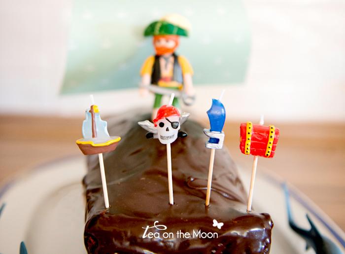 pastel-cumpleaños-piratas 0