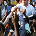 Rahul Gandhi visits Jharkhand 09