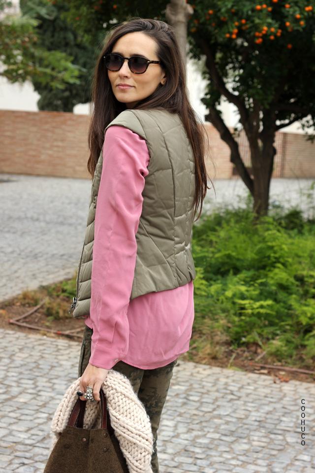 moda blogger 2