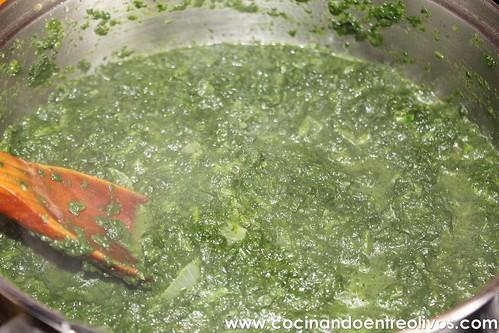 Crema de espinacas www.cocinandoentreolivos (7)
