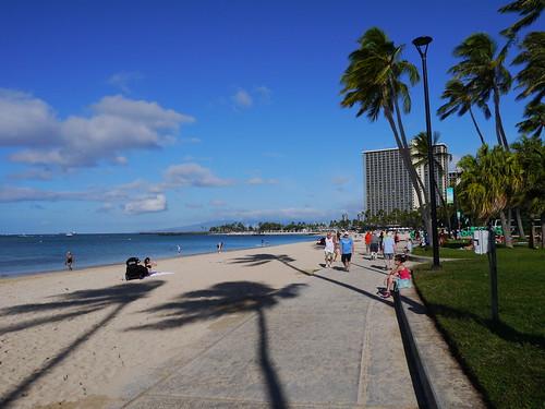 2014.hawaii.ami 079