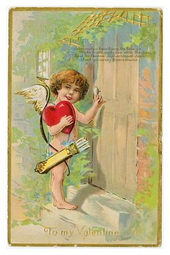 003-San Valentin tarjeta-1910-NYPL