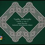 VC1 Tapetes - Kristin Sheerder