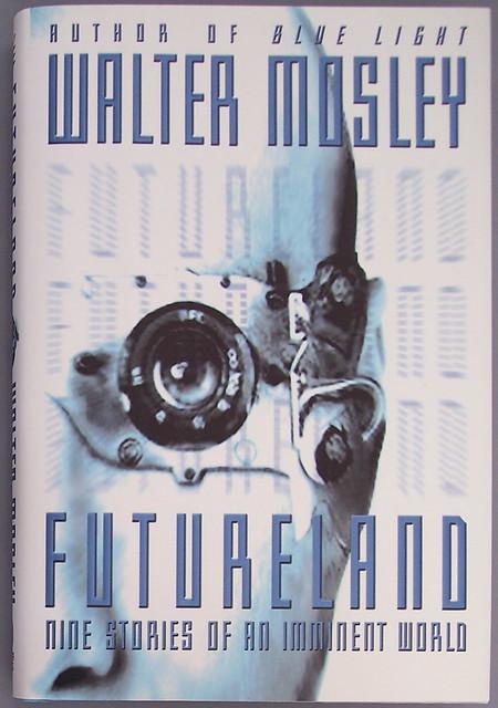 Header of futureland
