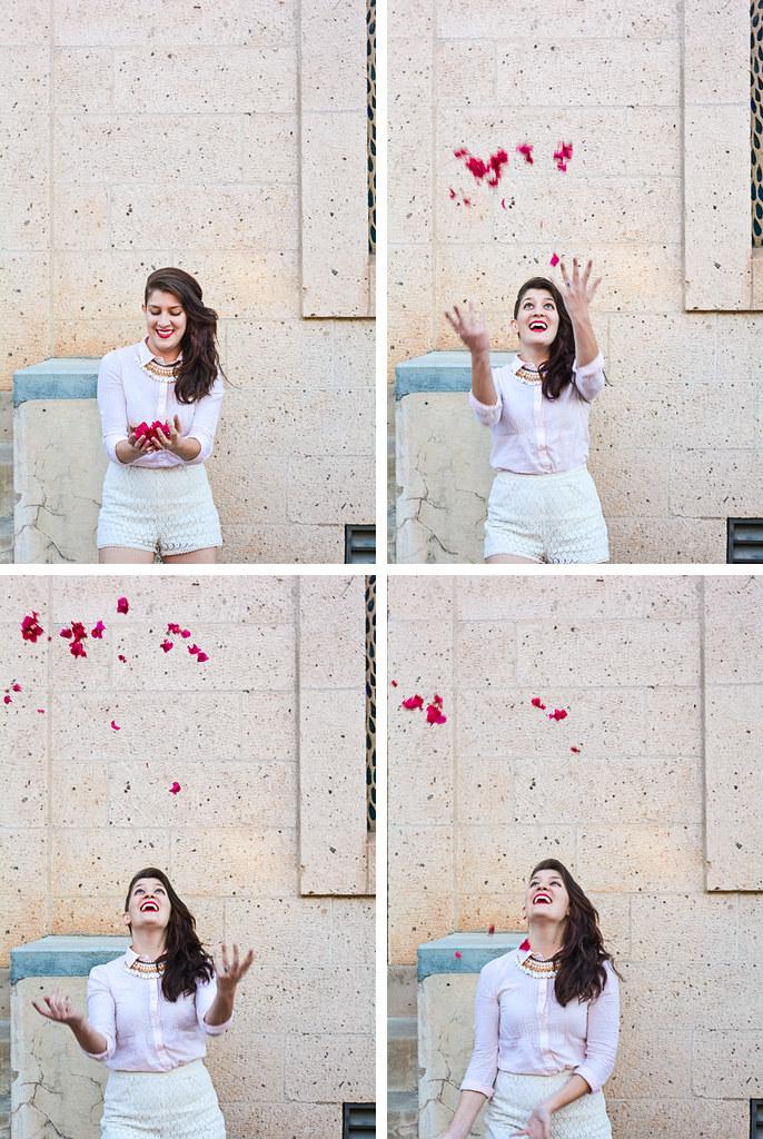 4 v rectangle petals 1