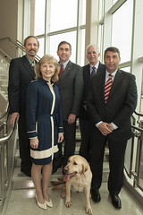 Auburn University College of Veterinary Medicine receives gift to fund new residency