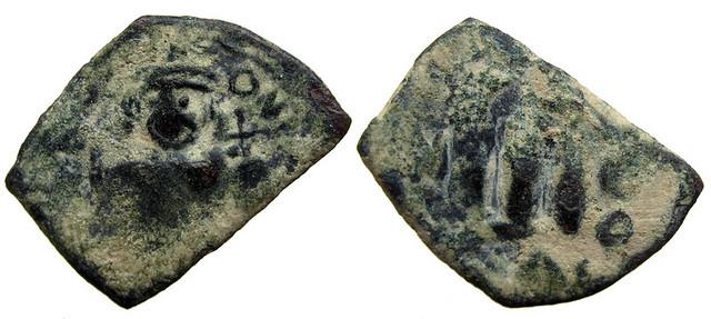 Byzantine Coins 2014 - Page 2 12637625115_7bb4a9e538_z