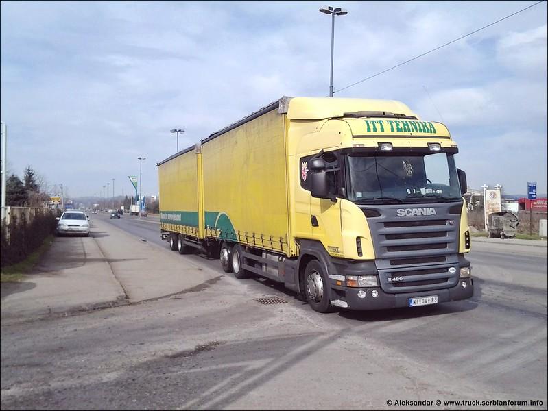 Scania R         - Page 12 12693873864_3f26f87ec7_c