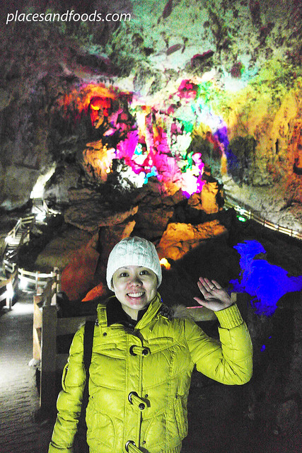 bama crystal cave rachel placesandfoods