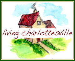 charlottesville va real estate, Realtor Virginia Gardner