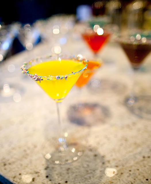 Lucky-Charms-Martini