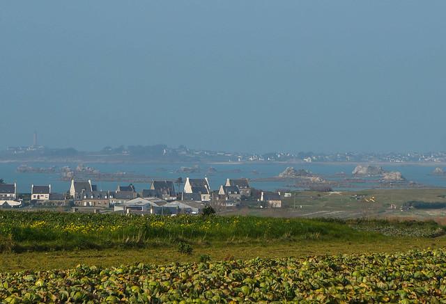 Brittany-53.jpg