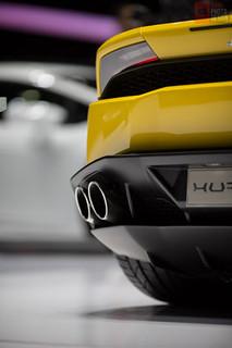 Geneva-2014-Lamborghini-18