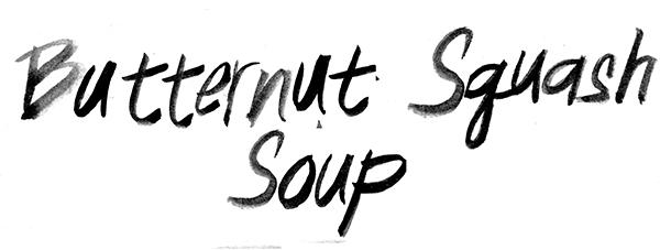 butternut squash soup title_v2