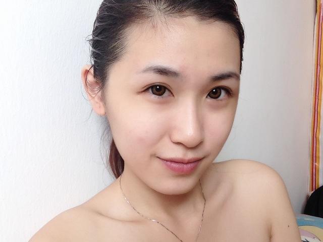 aiberia skin care (19)